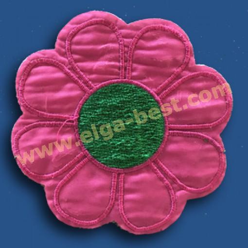 Flower no 110