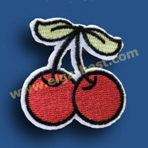 Cherry no 118