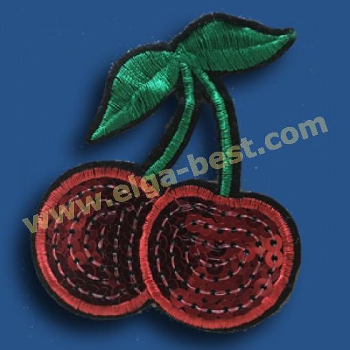 Cherry 419
