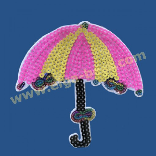 Umbrella no 421