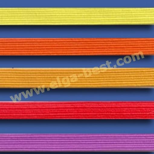 Directoire elastiek 2300-C-6,5mm