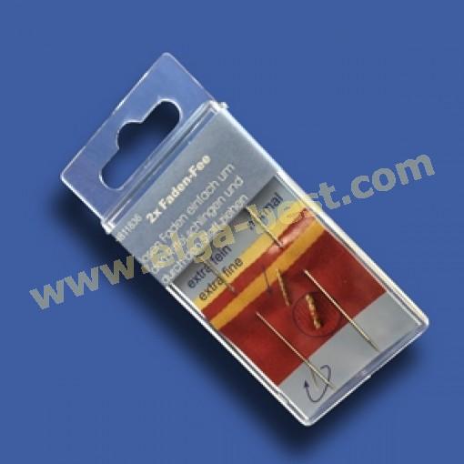 H811836 Wondernaald