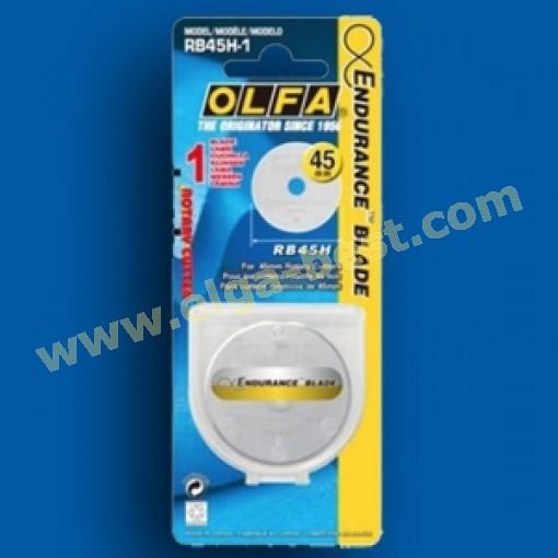 Olfa RB45H-1 Spare Blade