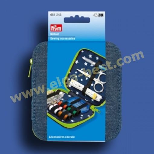 Prym 651243 Reis etui travelbox