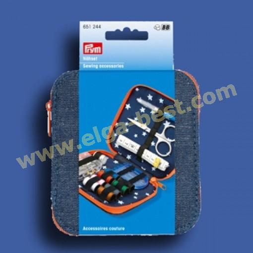Prym 651244 Reis etui travelbox