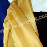Voering 100% polyester