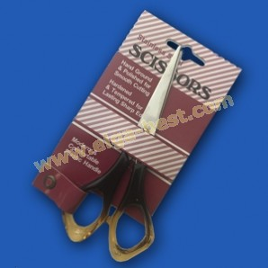 Savoy Amberschaar 5,5 mm