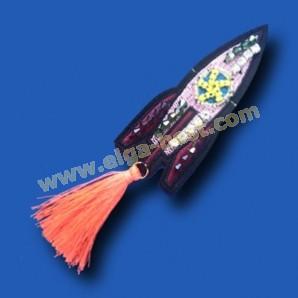 Rocket 14010