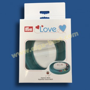 Prym 610286 Love Organizer multi