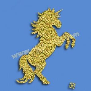 Unicorn 2 Gold