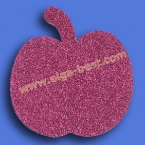 Apple Cycl.