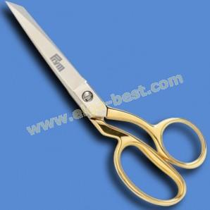 Prym 610565 Naaischaar 20 cm