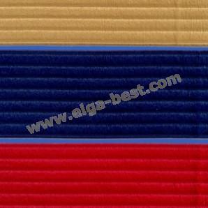 Ribbon Elastiek 60mm