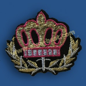 Crown no 79