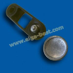 81430-060 Stempels voor zware drukknopen