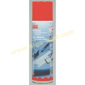Prym 968060 textiellijm spray