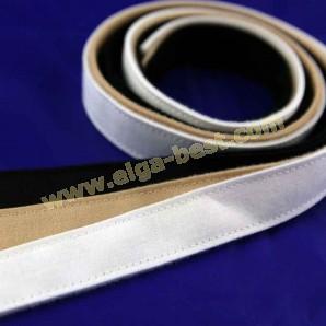 Baleinenband 20mm
