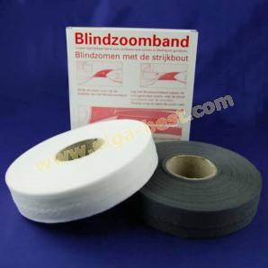 Blindzoomband