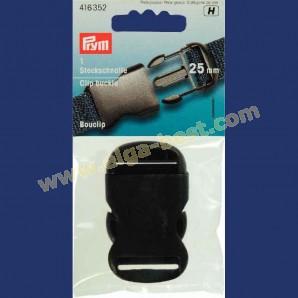 Prym 416352 Klikgespen sterk