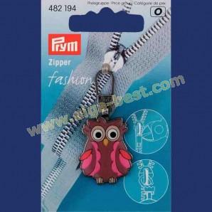 Prym 482194 Zipper uil