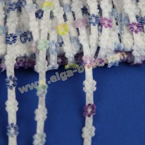 Bloemenband 14646