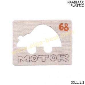 68 Motor