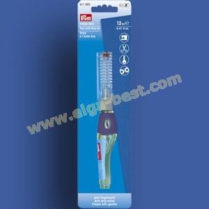 Prym 611992 Stift met fijne olie 12ml