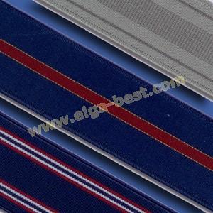 927417003 Herenbretel extra zwaar - 3 clip - 3,5 cm