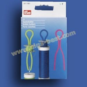 Prym 611981 Spoelenhouder