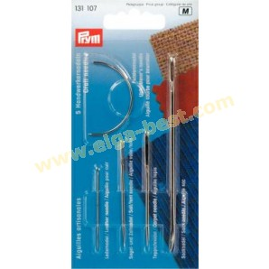 Prym 131107 Craft needles