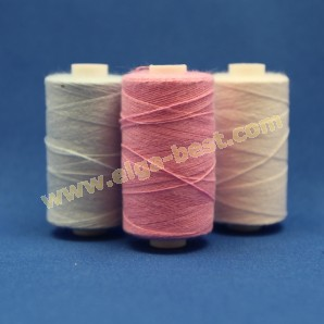 Basting threads cotton 1606