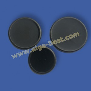 3355Z Blazer buttons  Zamac/Epoxy