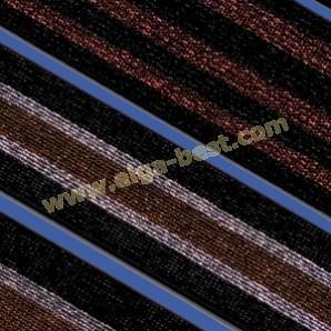 700515 Lurex elastic