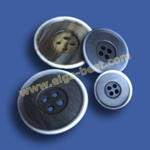 75251 Blazer buttons Polyester