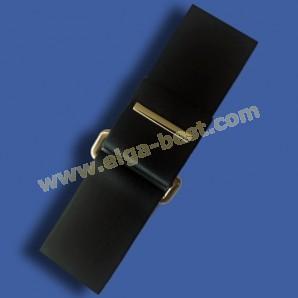 Fastener luxe 30mm