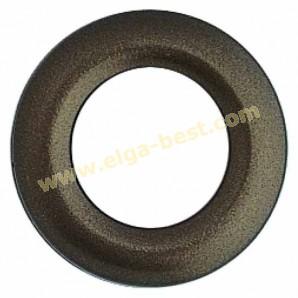 Deco-Click Ring 36 mm