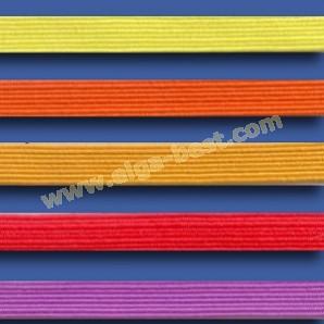 Lingerie elastic 2300-C-6,5mm