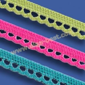 Cotton lace 20221