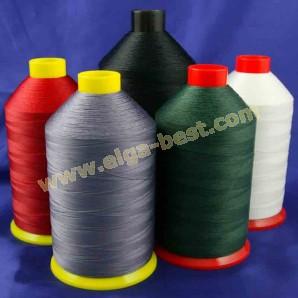 Leather threads - Venus / Strongbond