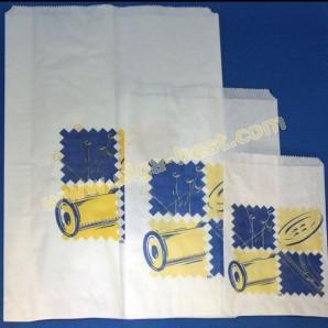 Haberdashery bags 10 x 15cm