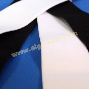 Boxershort elastic