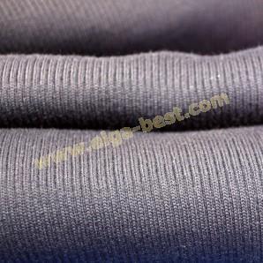 Board material/fabric jumbo/coarse