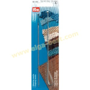 Prym 131120 Weaving- and packing needles
