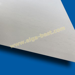 Adhesive foil for rhinestones A4
