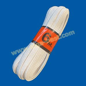 Lingerie elastic