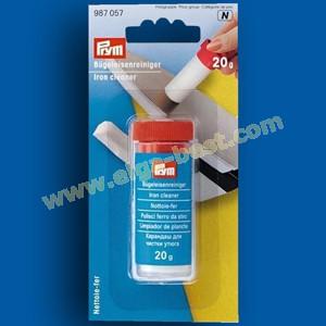 Prym 987057 Boutschoon  strijkboutreiniger
