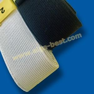 Braided elastic 1009
