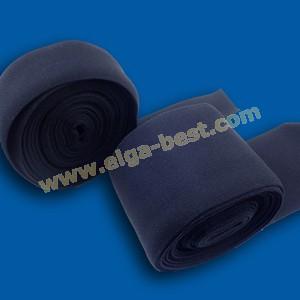 Braided elastic 2D AS5224