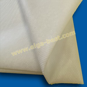 IL151 Nonwoven  cloth