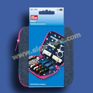Prym 651242 Reis etui travelbox